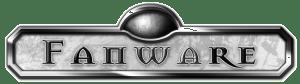 fanware-logo